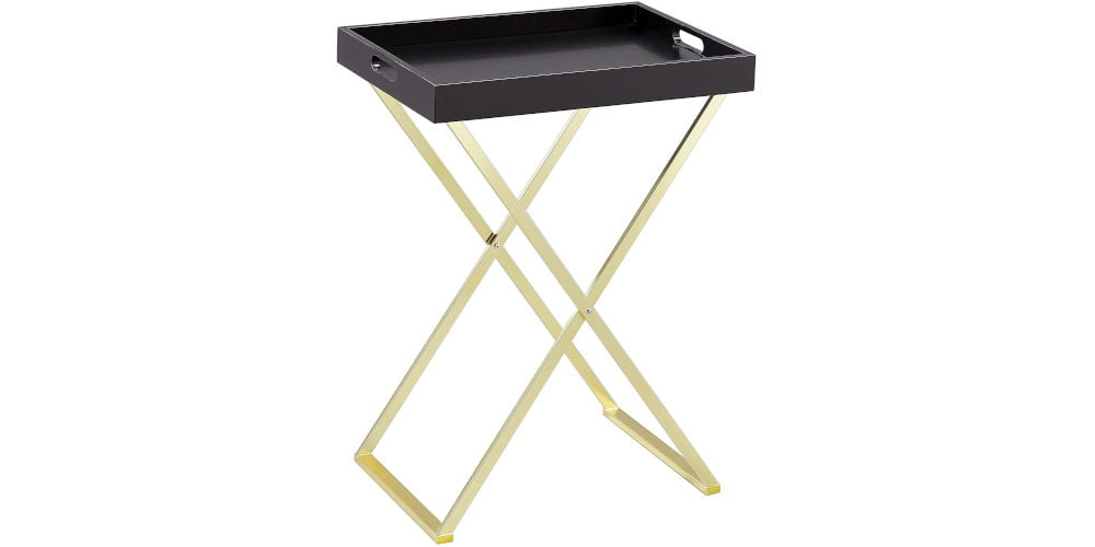 ASPECT Hotel Style Butler Table
