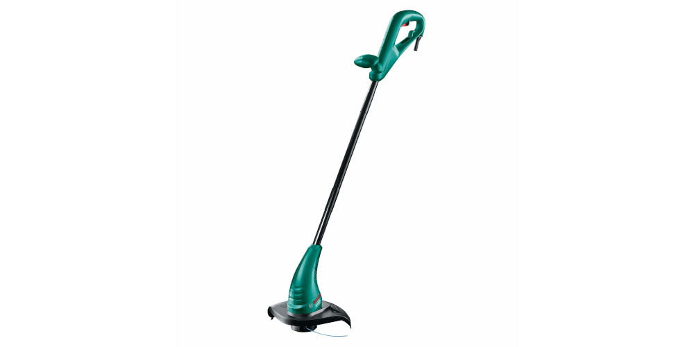 Bosch ART 23 SL Electric Grass Trimmer
