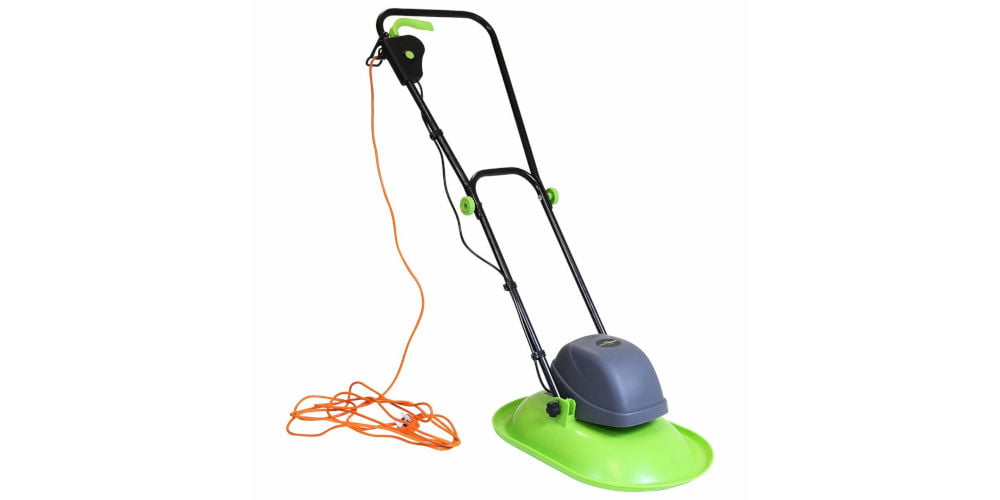 Charles Bentley 1000W Electric Hover Mower