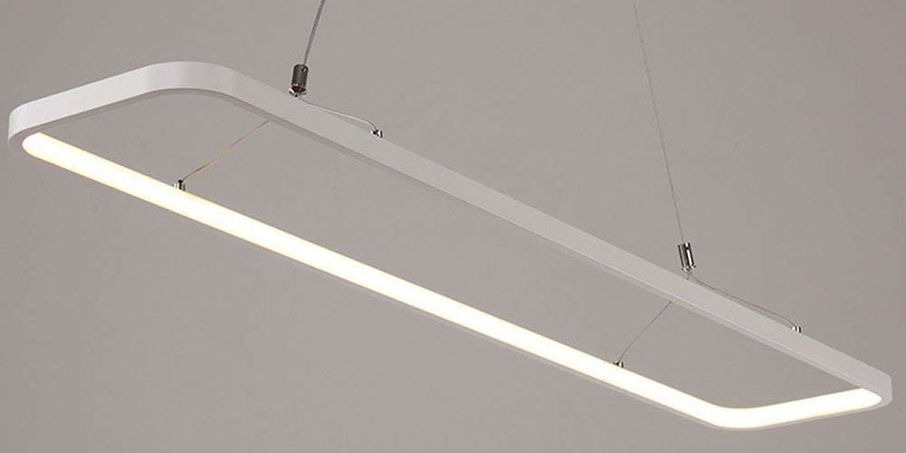 EYLM LED Dimmable Pendant Lamp