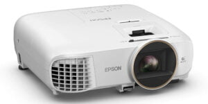 Epson EH-TW5650 Projector Review