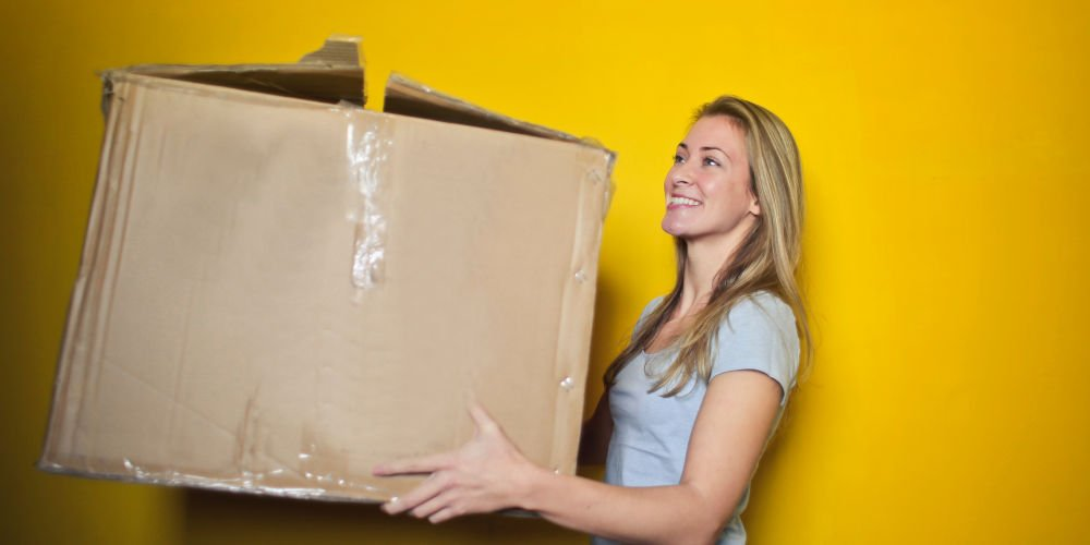 How To Quickly Compare Moving Companies