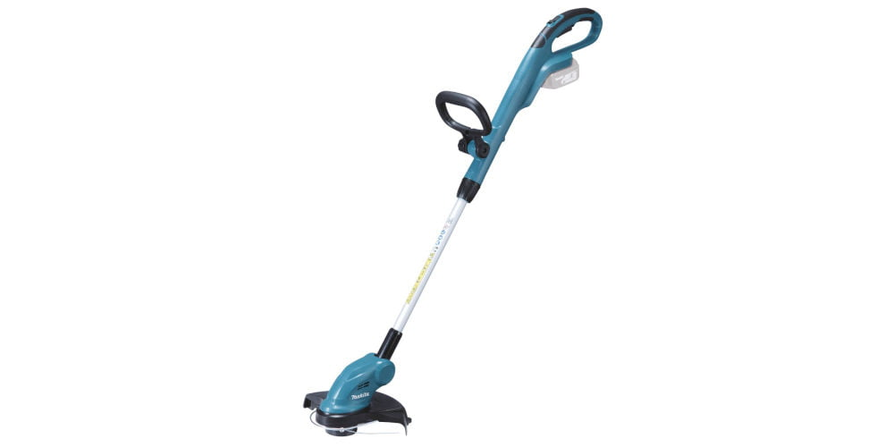 Makita DUR181Z Cordless Line Trimmer