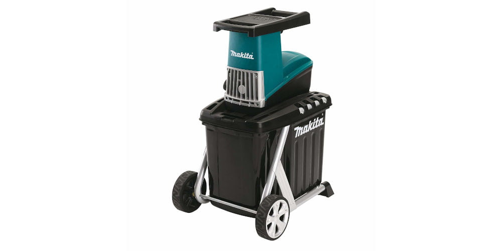 Makita UD2500 Electric Shredder