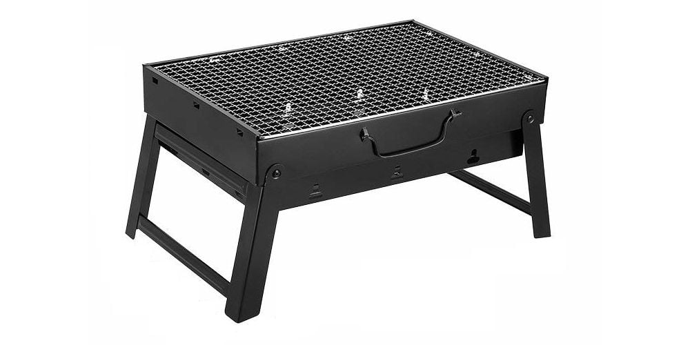 Mbuynow BBQ Grill