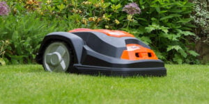 Yard Force SA650ECO Robotic Lawnmower Review