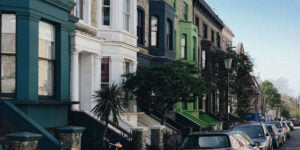 property haggling tips
