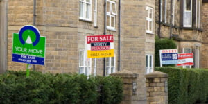 sell house free