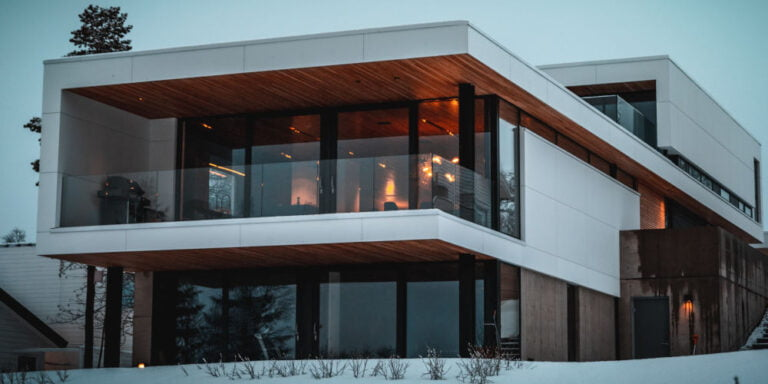 How to sell your home in winter (when the market is slow)